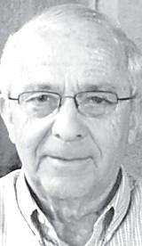 Donald Riegsecker