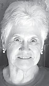 Norma Miller