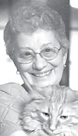 Loretta Bertsche