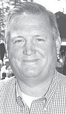 Ken Cowell