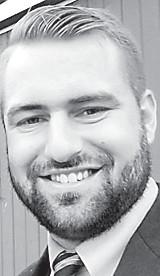 Dan Dymarkowski