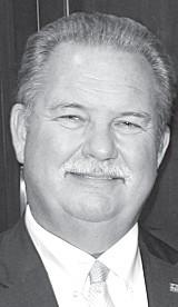 Ed Leininger