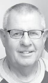 Randy Ruffer