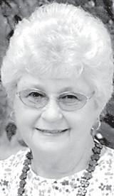Norma Jean Brandt